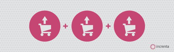 Cómo aumentar las ventas de tu ecommerce gracias al Inbound Marketing - INCRENTA