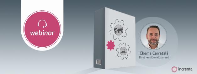 Marketing Automation: cómo elegir el mejor software