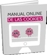 ebook_cookies