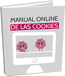 ebook_cookies