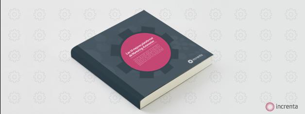 Las 10 mejores plataformas de Marketing Automation
