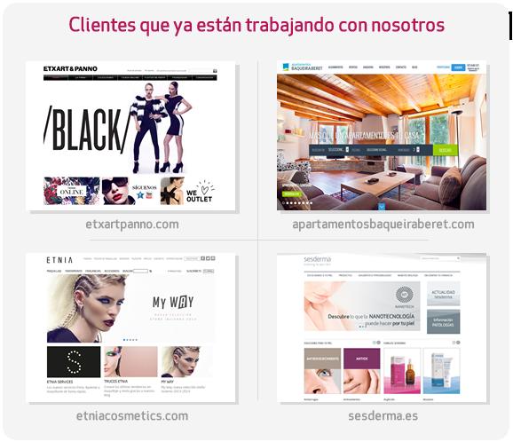 INCRENTA_creatividad_clientes_que_trabajan_con_nosotros_2
