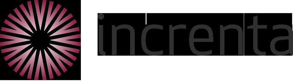INCRENTA - Your Digital Marketing Partner