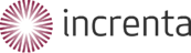 INCRENTA - Your Digital Marketing Partner
