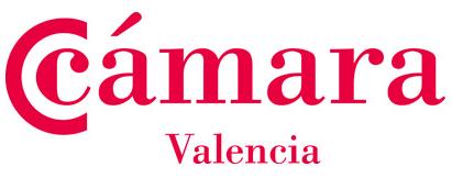 Camara_Valencia.jpg__450×450_