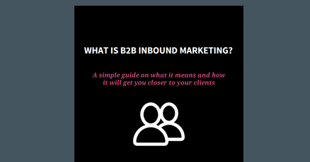 b2b-inbound-cover-small.png