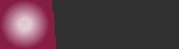 logo_increnta-1.png