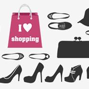 Ecommerce moda vender online
