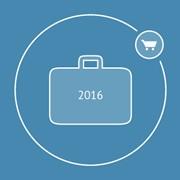 Estrategias de Ecommerce para el 2016