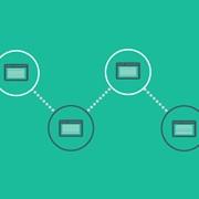 pbn-estrategia-de-linkbuilding.jpg