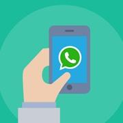 Whatsapp en el Ecomerce