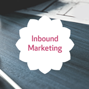 11 herramientas de Inbound Marketing gratis