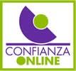 Confianza-online.jpg