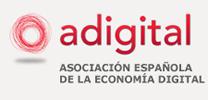 adigital.png