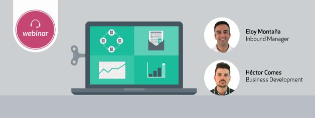 Cómo transformar tu negocio gracias al Marketing Automation